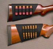 Cartridges Holstar
